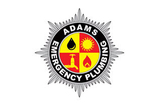 Adams Emergency Plumbing