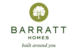 Barratt Homes - Built around you