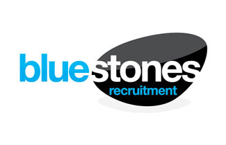 Bluestones Recruitment