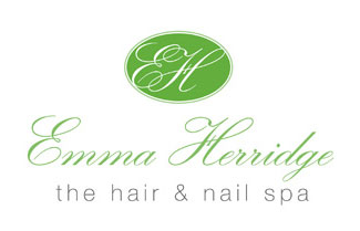 Emma Herridge - The hair & nail spa