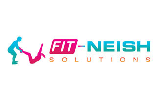 Fit-Neish Solutions