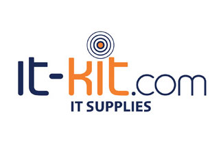 it-kit.com IT Supplies