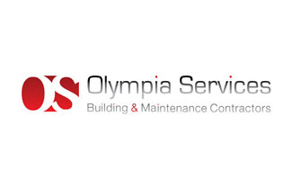 Olympia Services - Building & Maintenance Contractors