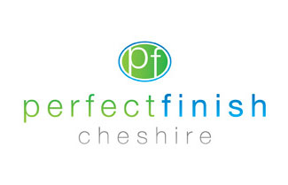 Perfect Finish Cheshire