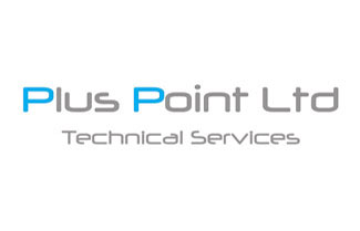 Plus Point Technical Services