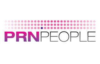 PRN People