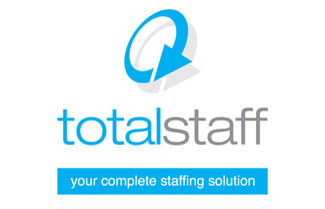 Total Staff - your complete staffing solution