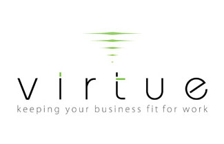 Virtue - keeping your business fit for work